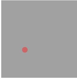 Château Crésus - Vin de Bordeaux